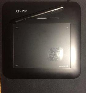 Графический планшет xp-pen g540