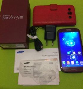 Samsung galaxy s3,i9300