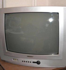 Телевизор б\у