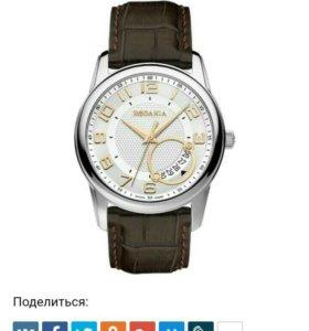 Продам Б/У Швейцарские наручные мужские часы