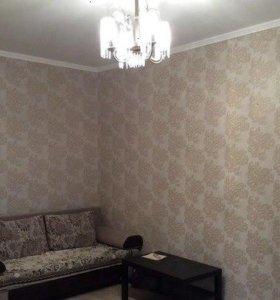 комната Ленина 56