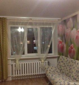 комната Ленина 132