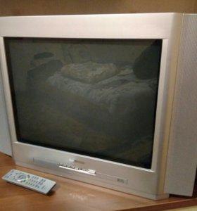 Телевизор THOMSON 21DC220S