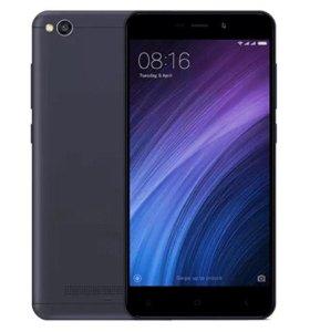 Xiaomi Redmi 4A - 16 Gb
