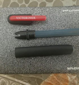 Точилка для ножей ручка