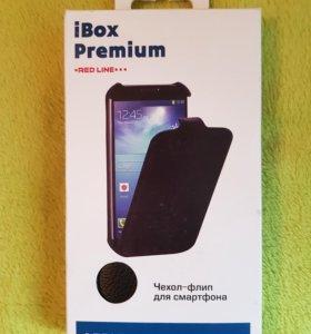 Чехол Iphone 6-6S PLUS