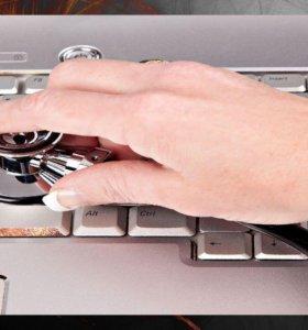 Компьютерный Мастер Выезд На Дом