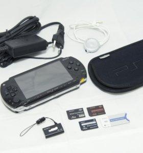 """PSP 1004k """"Value Pack"""""""