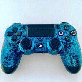 PlayStation 4 PS4 PS4 ps4
