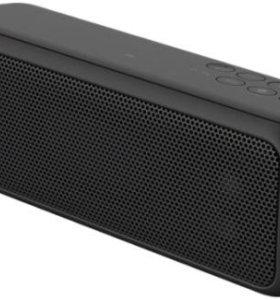 Беспроводная акустика Sony SRS-XB3- новая