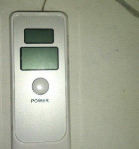 Пульт POWER для кондиционера