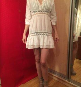 ⚜️ (xs/s) Italy Платье новое