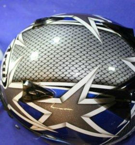 Шлем Arai Profile