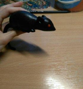 Антистрес крыса