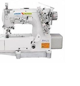 распошивочная швейная машина