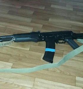 Привод АКС-74