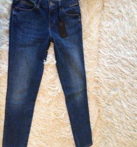 Guess джинсы
