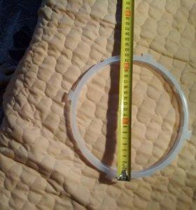 Уплотнительное кольцо для скороварки