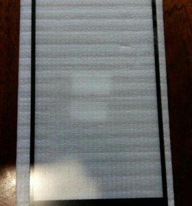 тачскрин Sony Xperia Z2 D6502 D650