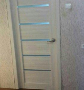 Двери межкомнатные 90