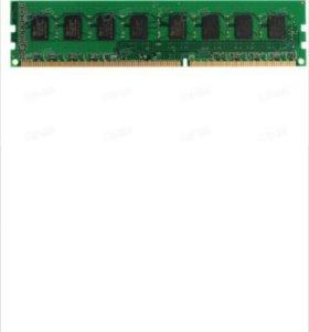 Оперативная память (6 gb)