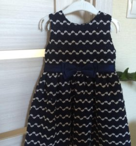 Платье нарядное GeeJay