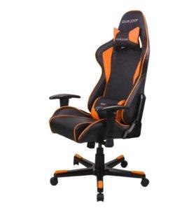 Компьютерное кресло OH/FE08/NO