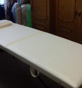 Косметологические кушетки/массажные столы