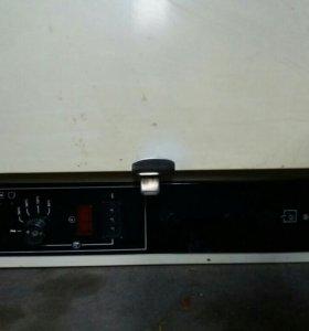 Стелиризатор воздушный ГП-80-1