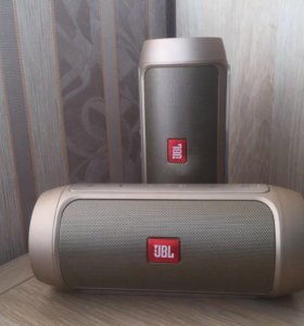 JBL портативная acoustics цвет 56райт