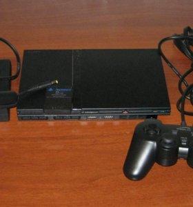 PlayStation.2