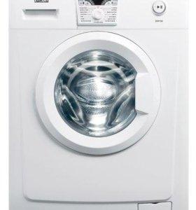 Ремонт автоматических стиральных ашин