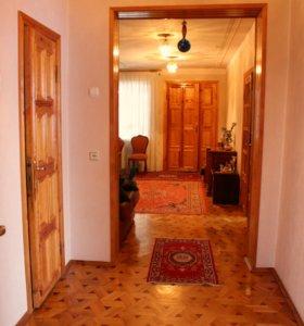 Дом, 330 м²