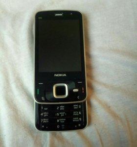 Nokia n 96