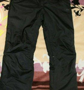 Зимние штаны фирмы Termit