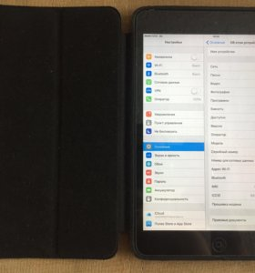 iPad mini 3G 32Gb