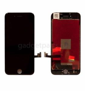Дисплей на iPhone 7/ iPhone 7 plus