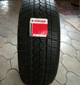 TIGAR 195/60 R15