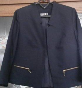 Пиджак женские