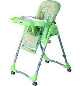 стул для кормления Twinny