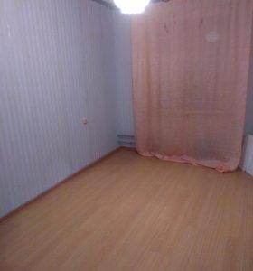 Комната, 12.2 м²