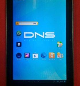 DNS AirTab P83 (Комплект)