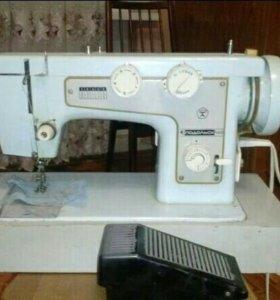 Швейная машинка!!!
