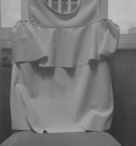 Блуза р-М