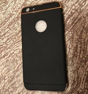 Чехол на iPhone 6+/6splus