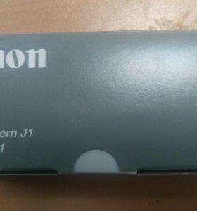 Canon Скрепки J1 6707A001[AC]