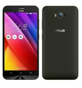 Asus Z010D