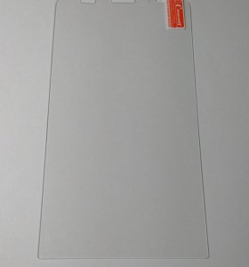 Защитное стекло для Asus ZenFone 2 (ZE500ML)