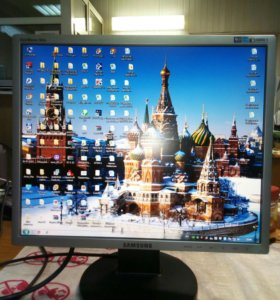 "Монитор Samsung 943N (19"")"