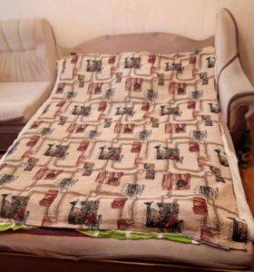 Диван - кровать.